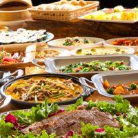 restaurant_viking_img02
